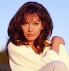 Lesley Anne Down Photos