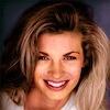 Tracy Melchior Photos