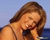 Vanessa Dorman Photos